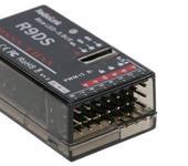 Нажмите на изображение для увеличения Название: R9DS-2.PNG Просмотров: 8 Размер:121.9 Кб ID:1423901