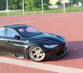 Нажмите на изображение для увеличения Название: scocca-alfa-romeo-giulia-carrozzeria-3d-model.jpg Просмотров: 14 Размер:65.2 Кб ID:1425999
