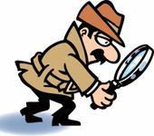 Нажмите на изображение для увеличения Название: detective.jpg Просмотров: 3 Размер:41.5 Кб ID:1426457
