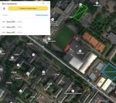 Нажмите на изображение для увеличения Название: Трассы РУДН.jpg Просмотров: 73 Размер:77.2 Кб ID:1426682