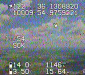 Нажмите на изображение для увеличения Название: 10K_endurance.jpg Просмотров: 59 Размер:113.4 Кб ID:1426688