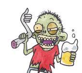 Нажмите на изображение для увеличения Название: drunk-zombie.jpg Просмотров: 0 Размер:53.8 Кб ID:1427430