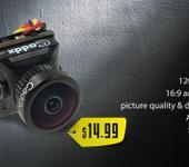 Нажмите на изображение для увеличения Название: Caddx Turbo EOS2.jpg Просмотров: 59 Размер:63.0 Кб ID:1429794
