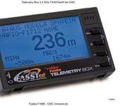 Нажмите на изображение для увеличения Название: 1-F1666-x-530e6a-c-Robbe-Telemetry-Box-2-4-GHz-FASSTest-Futaba-F1666.jpg Просмотров: 11 Размер:60.1 Кб ID:1430158