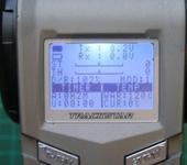 Нажмите на изображение для увеличения Название: TS3T_2.JPG Просмотров: 102 Размер:75.4 Кб ID:1432276