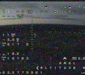 Нажмите на изображение для увеличения Название: PICT0005.AVI_snapshot_03.34.jpg Просмотров: 7 Размер:103.1 Кб ID:1432726