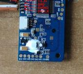 Нажмите на изображение для увеличения Название: X6B_ST-Link_pins.jpg Просмотров: 498 Размер:88.5 Кб ID:1436367