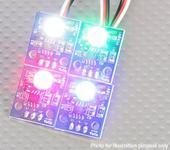 Нажмите на изображение для увеличения Название: one-stroke-led-2.jpg Просмотров: 22 Размер:76.2 Кб ID:1442897