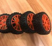 Нажмите на изображение для увеличения Название: колеса 1 .jpg Просмотров: 25 Размер:54.4 Кб ID:1453940