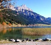 Нажмите на изображение для увеличения Название: озеро-3.jpg Просмотров: 65 Размер:113.6 Кб ID:1457380