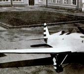 Нажмите на изображение для увеличения Название: прототип Я-20.jpg Просмотров: 90 Размер:67.4 Кб ID:1464073