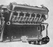 Нажмите на изображение для увеличения Название: Daimler_Benz_DB-600_L'Aerophile_March_1939.jpg Просмотров: 32 Размер:75.7 Кб ID:1464912