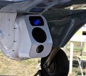 Нажмите на изображение для увеличения Название: inspektor-kamera-601-500x316.jpg Просмотров: 27 Размер:24.7 Кб ID:1466018