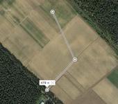 Нажмите на изображение для увеличения Название: korenevo_sky_rescue.jpg Просмотров: 10 Размер:65.7 Кб ID:1466338