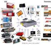 Нажмите на изображение для увеличения Название: JLog-the-MediatorS323.jpg Просмотров: 23 Размер:75.7 Кб ID:1466669
