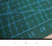 Нажмите на изображение для увеличения Название: Screenshot_2019-01-16-23-25-05-237_com.facebook.katana.jpg Просмотров: 10 Размер:45.5 Кб ID:1466918