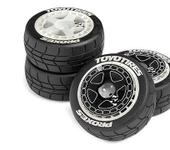 Нажмите на изображение для увеличения Название: wheels_and_tires_2018.jpg Просмотров: 19 Размер:46.7 Кб ID:1467736