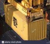 Нажмите на изображение для увеличения Название: msc-mediterranean-shipping-company-container-imports-and-exports-AXWY94.jpg Просмотров: 16 Размер:75.1 Кб ID:1469249