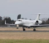 Нажмите на изображение для увеличения Название: Embraer ERJ-135BJ Legacy 600 9H-JPC 2nd March 2014 (1)-L.jpg Просмотров: 28 Размер:95.3 Кб ID:1469905