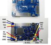 Нажмите на изображение для увеличения Название: MUX-UART2.jpg Просмотров: 6 Размер:118.1 Кб ID:1470070