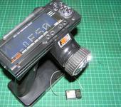 Нажмите на изображение для увеличения Название: FS-GT3B.JPG Просмотров: 49 Размер:190.4 Кб ID:1470170