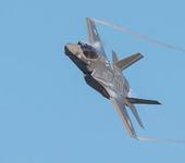 Нажмите на изображение для увеличения Название: F-35.jpg Просмотров: 127 Размер:6.7 Кб ID:1479752