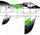 Нажмите на изображение для увеличения Название: каркас.jpg Просмотров: 42 Размер:56.8 Кб ID:1482261