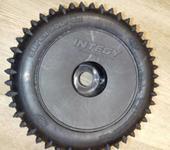 Нажмите на изображение для увеличения Название: колесо2.jpg Просмотров: 28 Размер:56.5 Кб ID:1489788