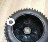 Нажмите на изображение для увеличения Название: колесо1.jpg Просмотров: 27 Размер:55.2 Кб ID:1489789