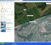 Нажмите на изображение для увеличения Название: Карта.jpg Просмотров: 49 Размер:87.2 Кб ID:1490606