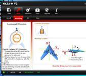 Нажмите на изображение для увеличения Название: Naza V2.jpg Просмотров: 10 Размер:64.5 Кб ID:1493257