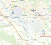Нажмите на изображение для увеличения Название: Карта Open Air.jpg Просмотров: 43 Размер:55.3 Кб ID:1493776