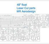 Нажмите на изображение для увеличения Название: float2-laser-v1.jpg Просмотров: 123 Размер:111.7 Кб ID:1497919