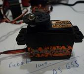 Нажмите на изображение для увеличения Название: SAVOX SH-1290MG.jpg Просмотров: 20 Размер:35.9 Кб ID:1499335