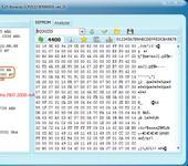 Нажмите на изображение для увеличения Название: 2.1.2. ReadBatATL NVT DJ008 08E1 Reset-Ok_Зарядка-1_пометки .png Просмотров: 126 Размер:109.9 Кб ID:1499636