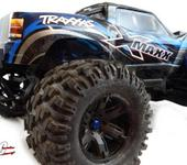 Нажмите на изображение для увеличения Название: T-Bone-X-Maxx-Rear-Bumper-Wheelie-Bar-Set-1.jpg Просмотров: 20 Размер:91.4 Кб ID:1501012