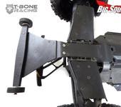 Нажмите на изображение для увеличения Название: T-Bone-X-Maxx-Rear-Bumper-Wheelie-Bar-Set-2.jpg Просмотров: 22 Размер:76.6 Кб ID:1501013