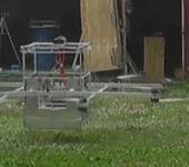Нажмите на изображение для увеличения Название: дрон 106 кг 16 моторов  в воздухе висение  1.png Просмотров: 112 Размер:185.2 Кб ID:1501898
