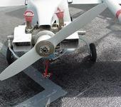 Нажмите на изображение для увеличения Название: spy-plane2.jpg Просмотров: 97 Размер:20.2 Кб ID:1504140