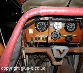 Нажмите на изображение для увеличения Название: Cockpit_camel-053.jpg Просмотров: 97 Размер:71.2 Кб ID:1507520