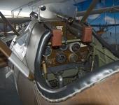 Нажмите на изображение для увеличения Название: Cockpit_01.jpg Просмотров: 60 Размер:58.5 Кб ID:1507543