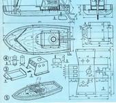 Нажмите на изображение для увеличения Название: прост мод с пар двиг.jpg Просмотров: 16 Размер:94.5 Кб ID:1512419