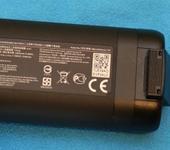 Нажмите на изображение для увеличения Название: Mavic_Mini_battery.jpg Просмотров: 29 Размер:142.0 Кб ID:1515333