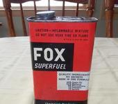 Нажмите на изображение для увеличения Название: fox-motors-superfuel-tin-vintage_1_83b999f8625fb9160adc072396d80a11.jpg Просмотров: 46 Размер:72.8 Кб ID:1520508