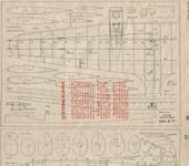 Нажмите на изображение для увеличения Название: 1977-5-1CБ--Avia B-71.jpg Просмотров: 118 Размер:74.6 Кб ID:1527818