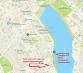 Нажмите на изображение для увеличения Название: Карта ориентир.jpg Просмотров: 43 Размер:89.1 Кб ID:1527930