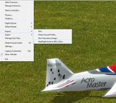 Нажмите на изображение для увеличения Название: acromaster_import.jpg Просмотров: 36 Размер:127.6 Кб ID:1535479