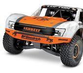 Нажмите на изображение для увеличения Название: Traxxas-Unlimited-Desert-Racer-4WD-TSM-TQi-No-Batt.jpg Просмотров: 2 Размер:31.2 Кб ID:1542345