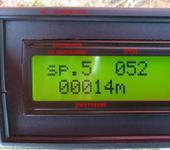 Нажмите на изображение для увеличения Название: DSC_0133.jpg Просмотров: 5 Размер:58.4 Кб ID:1573201