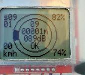 Нажмите на изображение для увеличения Название: DSC_1105.jpg Просмотров: 8 Размер:59.1 Кб ID:1578828